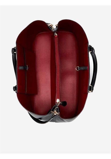 Bag Marcy Polo Ralph Lauren POLO RALPH LAUREN | 5032286 | 431697680001