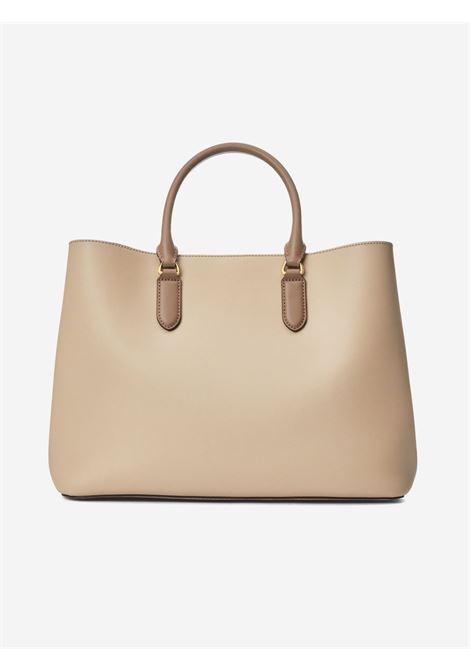 Bag Marcy Polo Ralph Lauren POLO RALPH LAUREN | 5032286 | 431697680035