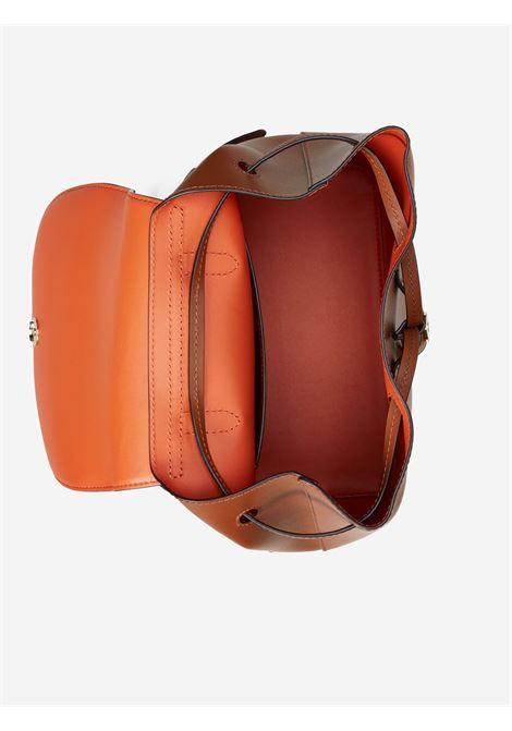 Backpack Polo Ralph Lauren POLO RALPH LAUREN | 5032286 | 431719702023
