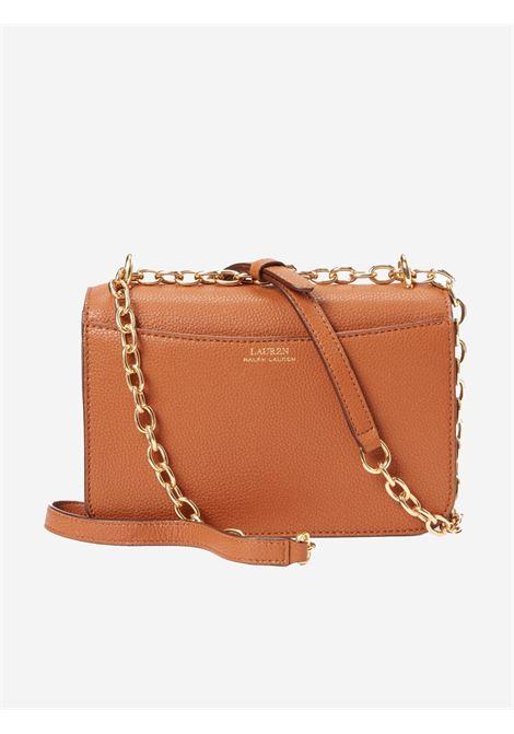 Bag Madison Polo Ralph Lauren POLO RALPH LAUREN | 5032286 | 431746226003