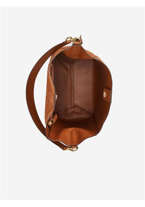 Bag Adley Polo Ralph Lauren POLO RALPH LAUREN | 5032286 | 431814189001