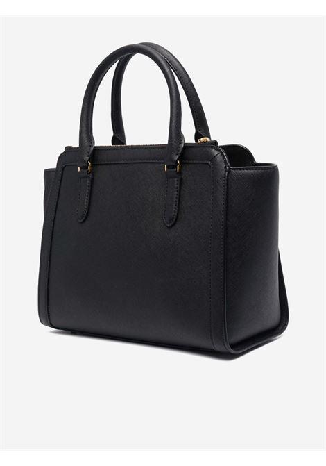 Bag Brooke Polo Ralph Lauren POLO RALPH LAUREN | 5032286 | 431818786001