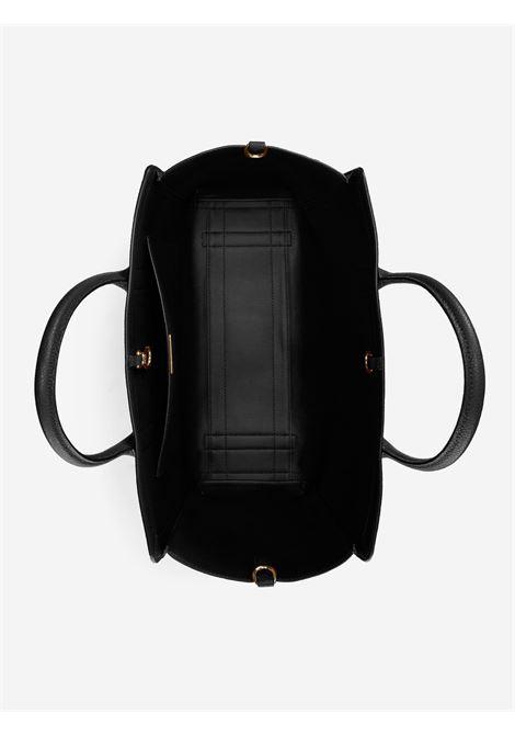 Bag Tyler Polo Ralph Lauren POLO RALPH LAUREN | 5032286 | 431824861001
