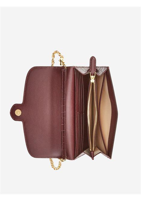 Bag Adair Polo Ralph Lauren POLO RALPH LAUREN | 5032286 | 431832311003