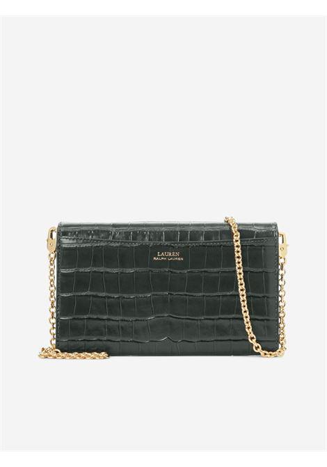 Bag Adair Polo Ralph Lauren POLO RALPH LAUREN | 5032286 | 431832311004