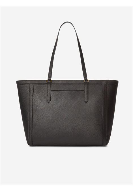 Bag Clare Polo Ralph Lauren POLO RALPH LAUREN | 5032286 | 431842430001