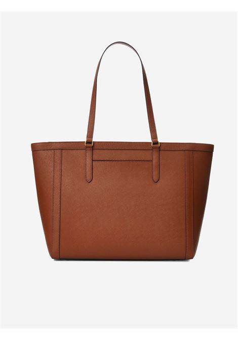 Bag Clare Polo Ralph Lauren POLO RALPH LAUREN | 5032286 | 431842430002