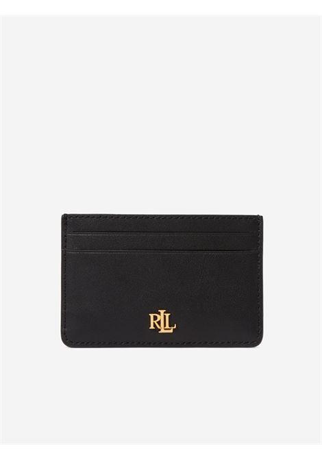 Polo Ralph Lauren Card Case POLO RALPH LAUREN | 5032351 | 432844384001