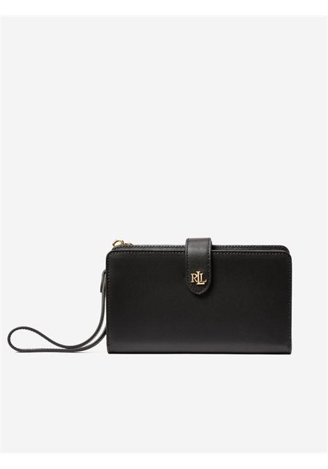 Wallet Polo Ralph Lauren POLO RALPH LAUREN | 63 | 432844391001