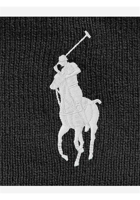 Berretto Polo Ralph Lauren POLO RALPH LAUREN | 5032304 | 449775525001