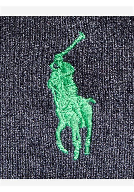 Berretto Polo Ralph Lauren POLO RALPH LAUREN | 5032304 | 449775525003