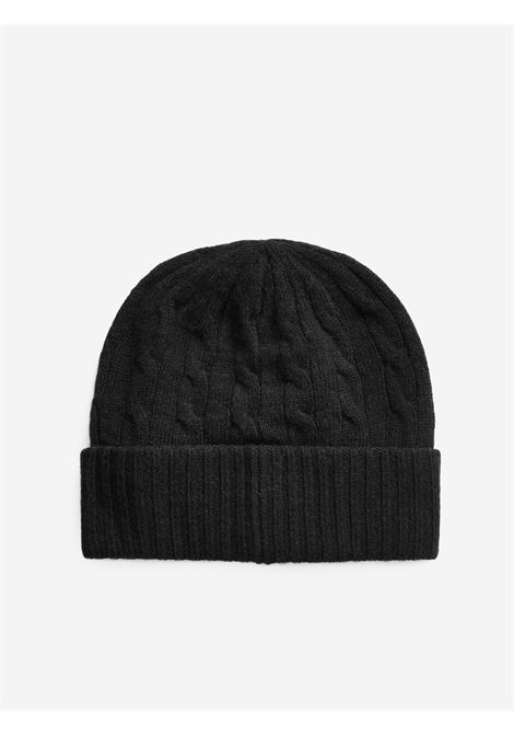 Hat Polo Ralph Lauren POLO RALPH LAUREN | 26 | 455858396001