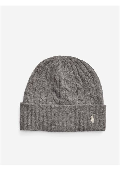 Hat Polo Ralph Lauren POLO RALPH LAUREN | 26 | 455858396002