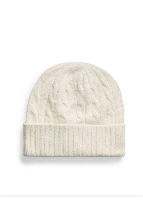 Hat Polo Ralph Lauren POLO RALPH LAUREN | 26 | 455858396003