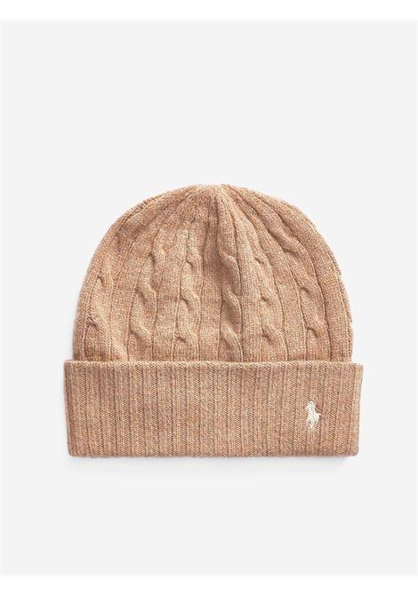 Hat Polo Ralph Lauren POLO RALPH LAUREN | 26 | 455858396004