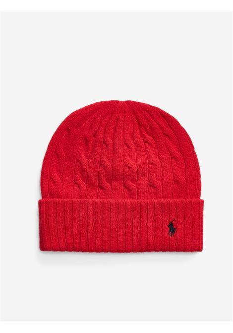 Hat Polo Ralph Lauren POLO RALPH LAUREN | 26 | 455858396005