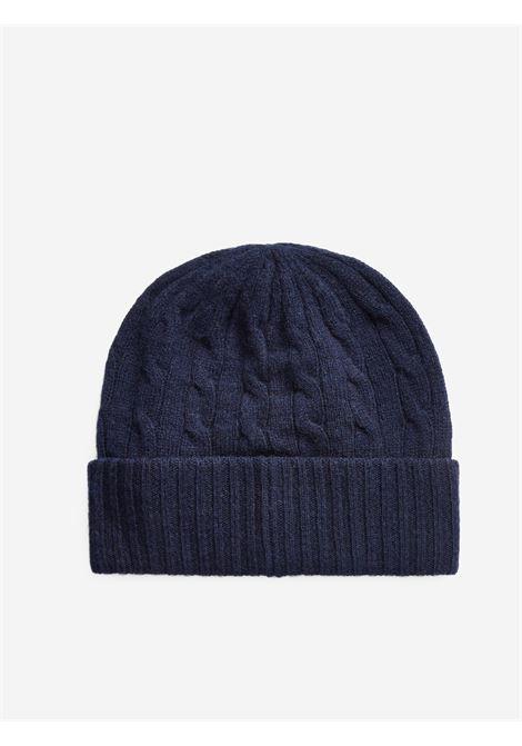 Hat Polo Ralph Lauren POLO RALPH LAUREN | 26 | 455858396006