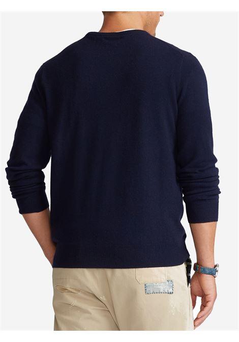 Pullover Polo Ralph Lauren POLO RALPH LAUREN | 1 | 710667378004