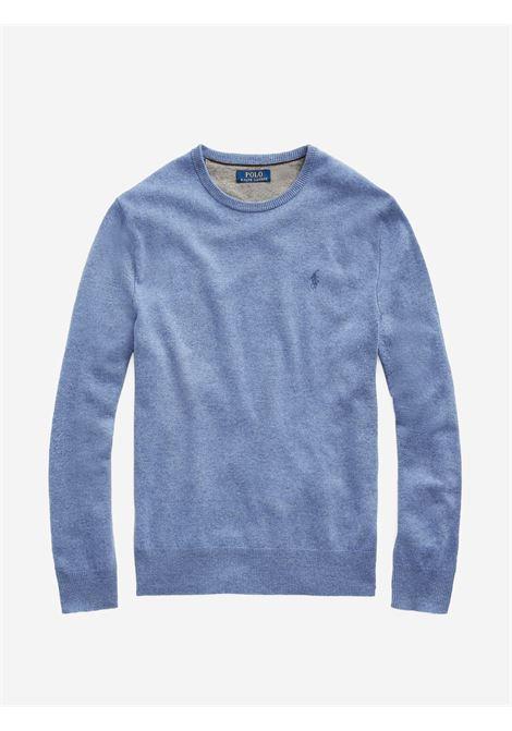 Pullover Polo Ralph Lauren POLO RALPH LAUREN | 1 | 710667378015