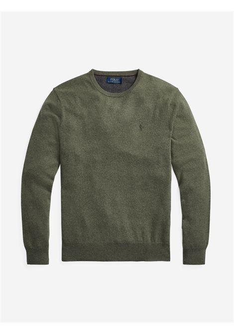 Pullover Polo Ralph Lauren POLO RALPH LAUREN | 1 | 710667378017