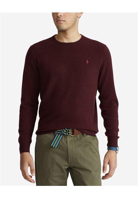 Pullover Polo Ralph Lauren POLO RALPH LAUREN | 1 | 710667378020