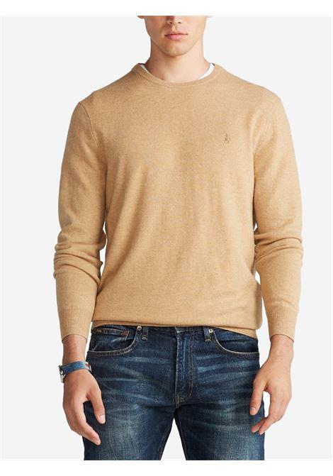 Pullover Polo Ralph Lauren POLO RALPH LAUREN | 1 | 710667378021
