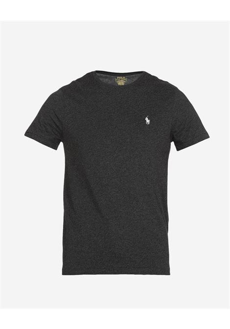 T-Shirt Polo Ralph Lauren POLO RALPH LAUREN | 8 | 710671438164