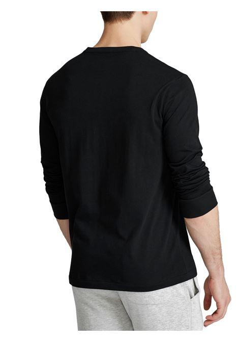 T-Shirt Polo Ralph Lauren POLO RALPH LAUREN | 8 | 710671468001