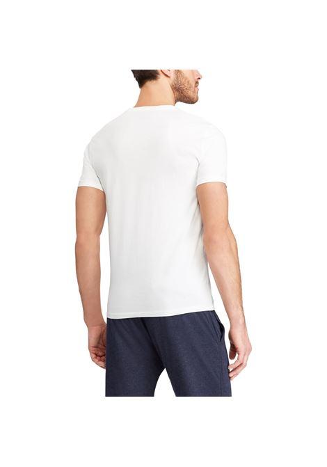 T-Shirt Polo Ralph Lauren POLO RALPH LAUREN | 8 | 710680785003