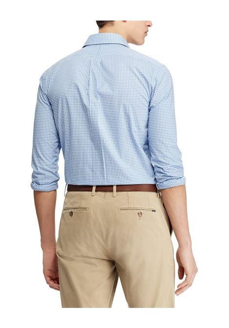 Camicia Polo Ralph Lauren POLO RALPH LAUREN | 6 | 710705269001