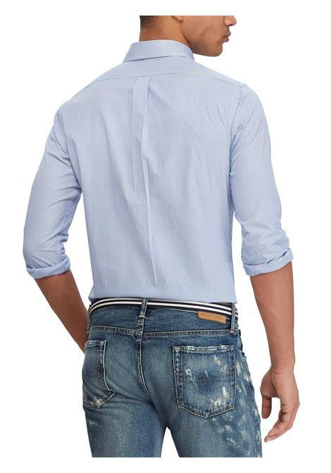 Camicia Polo Ralph Lauren POLO RALPH LAUREN | 6 | 710705269003