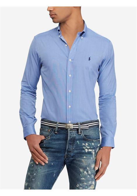 Camicia Polo Ralph Lauren POLO RALPH LAUREN | 6 | 710705269004