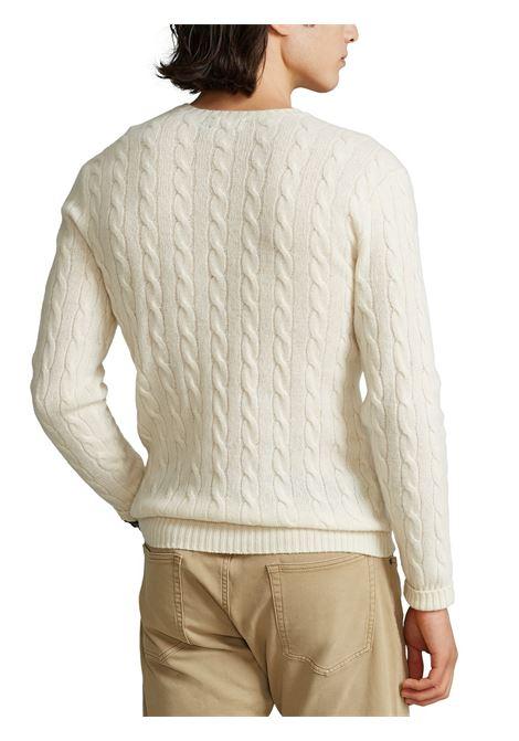 Sweater Polo Ralph Lauren POLO RALPH LAUREN | 1 | 710719546001