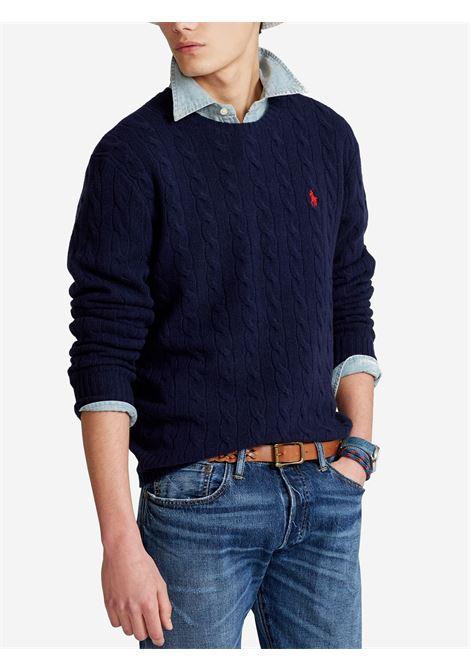 Sweater Polo Ralph Lauren POLO RALPH LAUREN | 1 | 710719546012