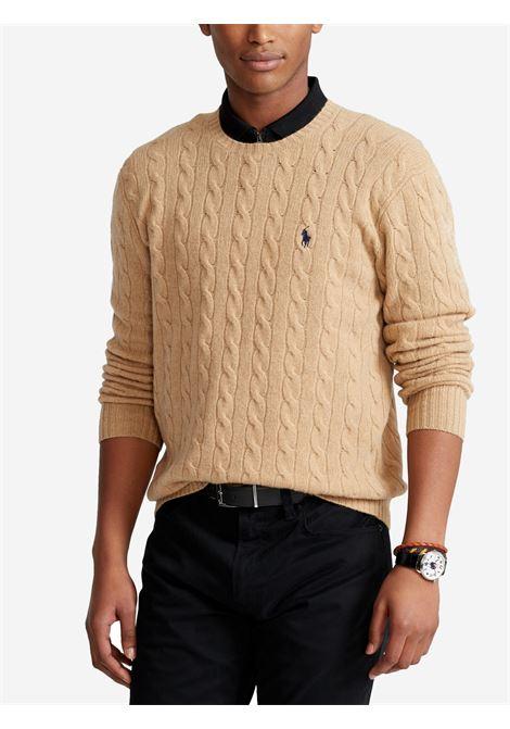 Sweater Polo Ralph Lauren POLO RALPH LAUREN | 1 | 710719546020