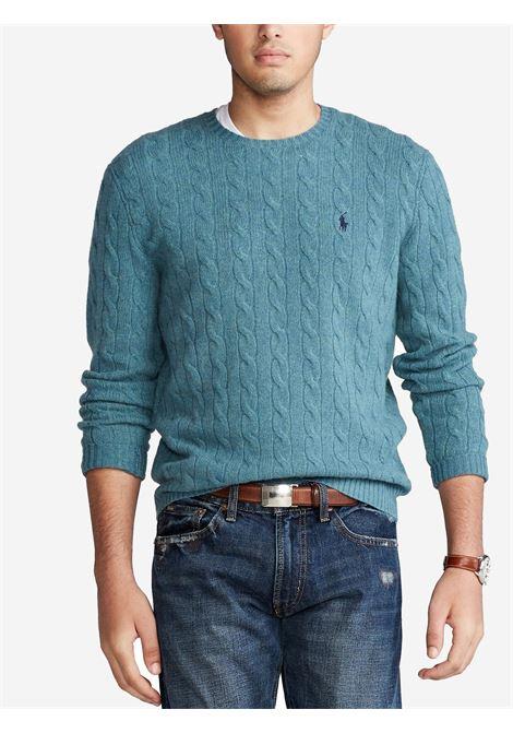 Sweater Polo Ralph Lauren POLO RALPH LAUREN | 1 | 710719546029