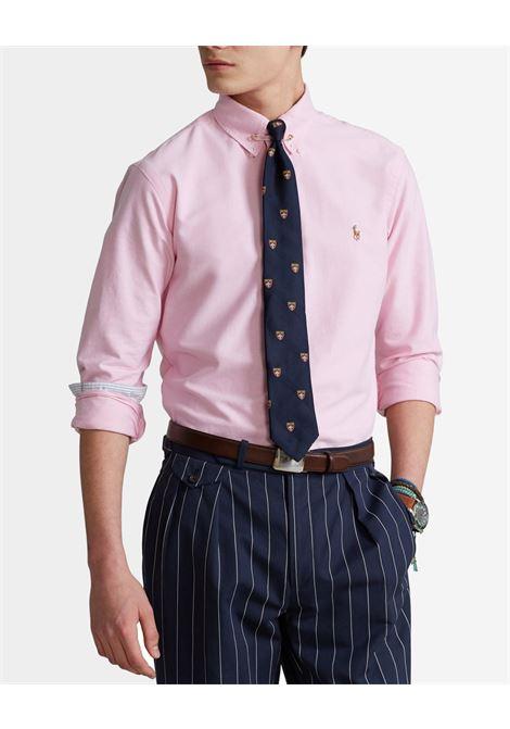 Camicia Polo Ralph Lauren POLO RALPH LAUREN | 6 | 710755876002