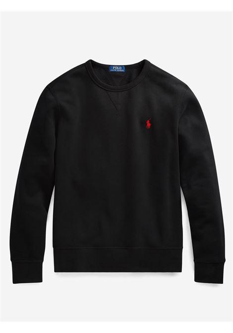 Sweatshirt Polo Ralph Lauren POLO RALPH LAUREN | -108764232 | 710766772001