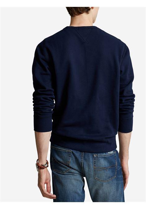 Sweatshirt Polo Ralph Lauren POLO RALPH LAUREN | -108764232 | 710766772003