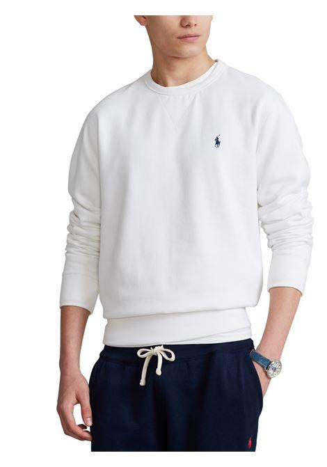 Sweatshirt Polo Ralph Lauren POLO RALPH LAUREN | -108764232 | 710766772009