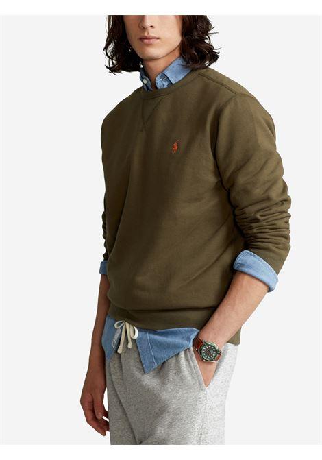 Sweatshirt Polo Ralph Lauren POLO RALPH LAUREN | -108764232 | 710766772024