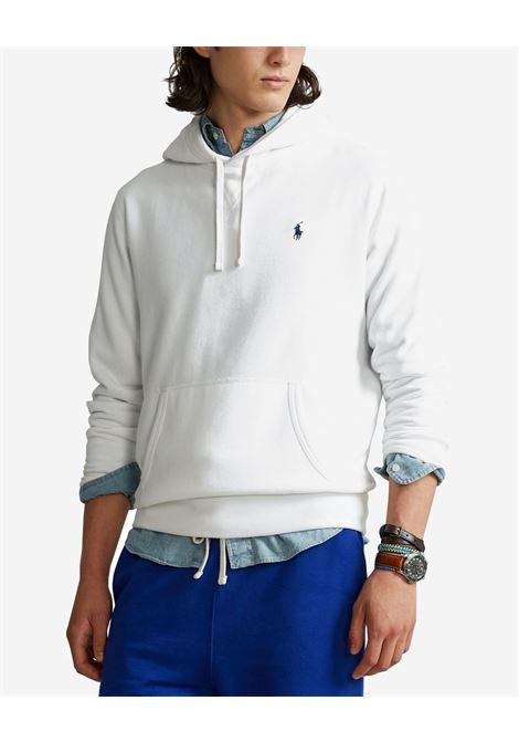 Sweatshirt Cap Polo Ralph Lauren POLO RALPH LAUREN | -108764232 | 710766778009