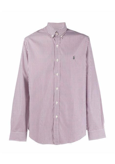 Camicia Polo Ralph Lauren POLO RALPH LAUREN | 6 | 710849298002