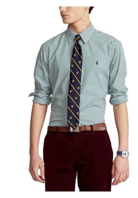 Camicia Polo Ralph Lauren POLO RALPH LAUREN | 6 | 710849298003