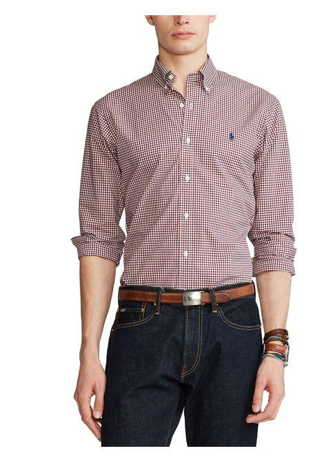 Camicia Polo Ralph Lauren POLO RALPH LAUREN | 6 | 710849298006