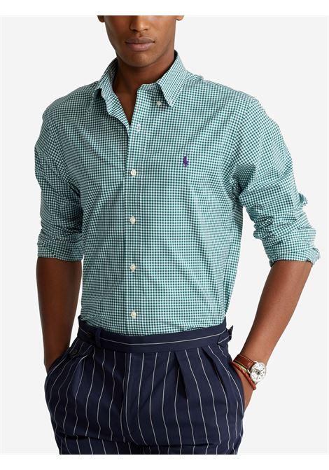 Camicia Polo Ralph Lauren POLO RALPH LAUREN | 6 | 710849298007