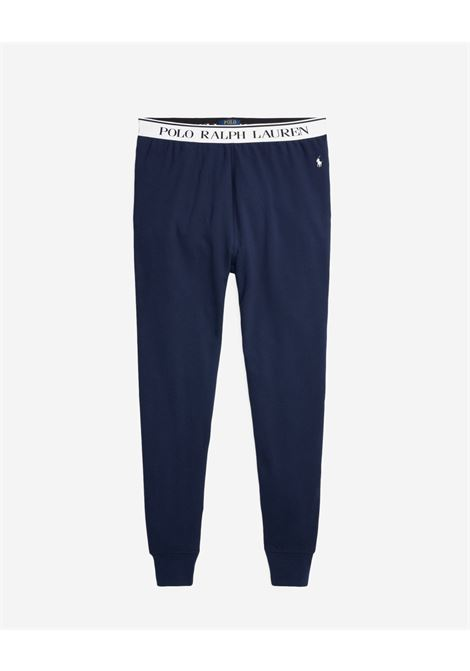 Pantalone Felpa Polo Ralph Lauren POLO RALPH LAUREN | 9 | 714833978003