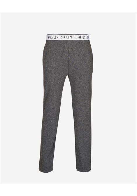 Pantalone Felpa Polo Ralph Lauren POLO RALPH LAUREN | 9 | 714833978004