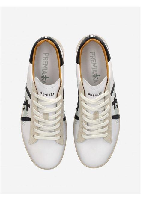 Sneakers Premiata Andy PREMIATA | 5032295 | ANDY54215421