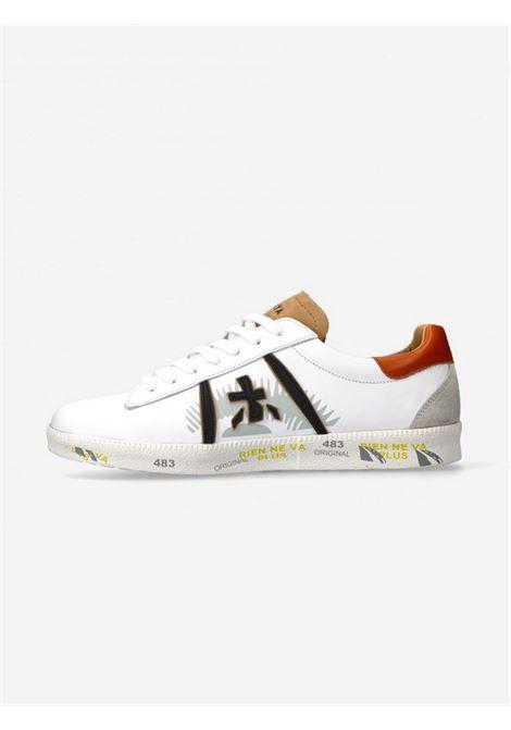 Sneakers Premiata Andy PREMIATA | 5032295 | ANDY54235423